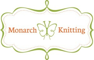 Monarch Knitting_RGB-outlines (1)