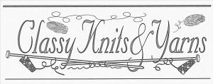 classy knits logo1