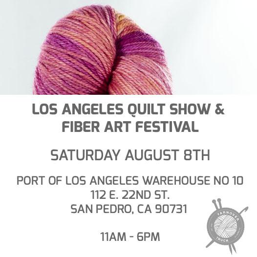 Art Calendar Los Angeles : Los angeles quilt show fiber art festival