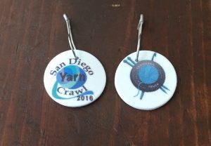 stitch-markers