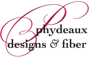pd-logo-new-pc-300-px-transparent