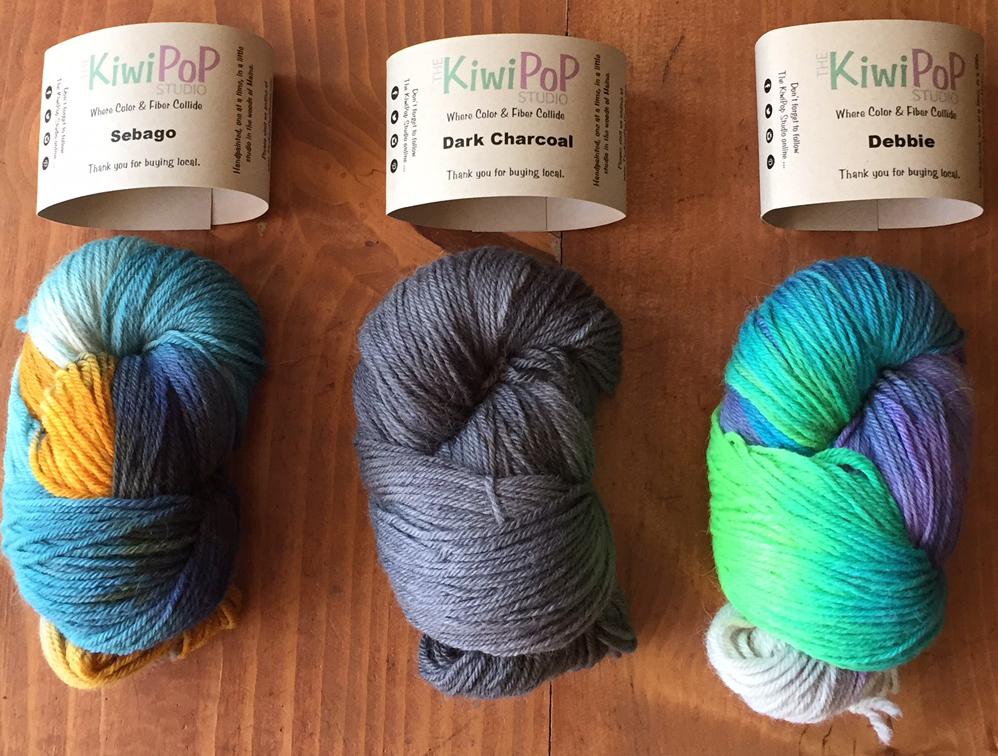 kiwipop-dk