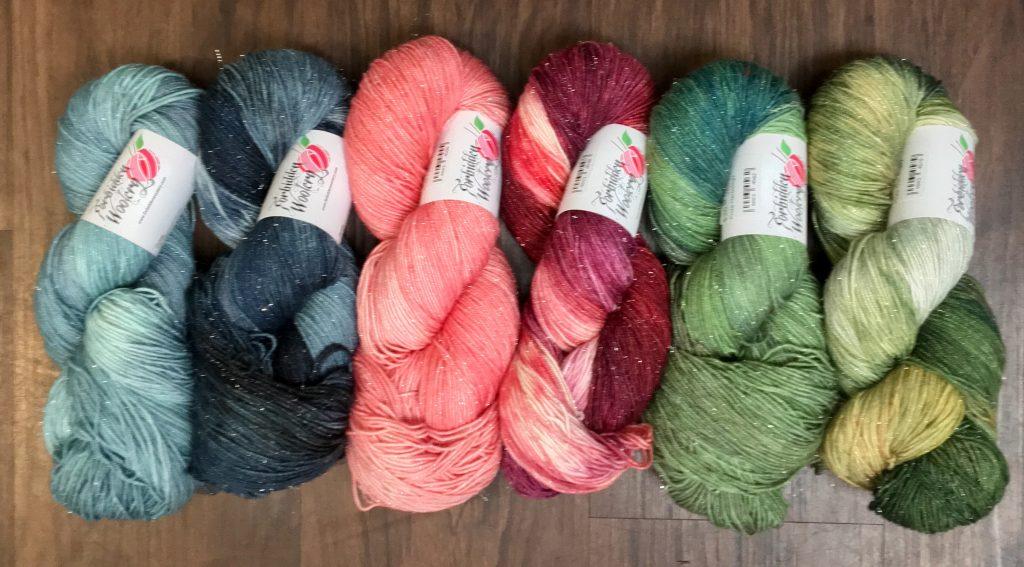 pride-new-colors