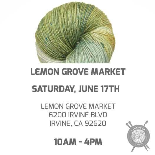 Lemon Grove Avenue: Lemon Grove Market