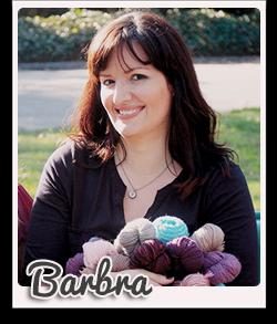 BioPhoto-Barbra