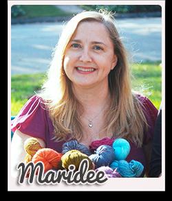 BioPhoto-Maridee